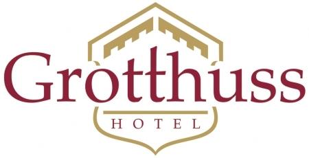 Grotthus hotel